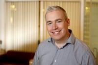 Brian Smyth, Codec102