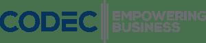 Codec Logo PNG transparent