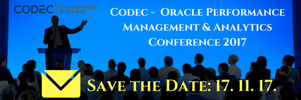 Codec- Oracle Save the Date.png