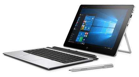 HP Elite X2 1012 Best Price