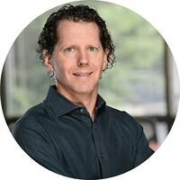 Douglas McDowell, Chief Strategy Officer for SentryOne