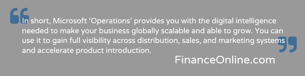FinanceOnline.com