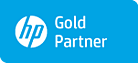 Gold_Partner_Insignia.png