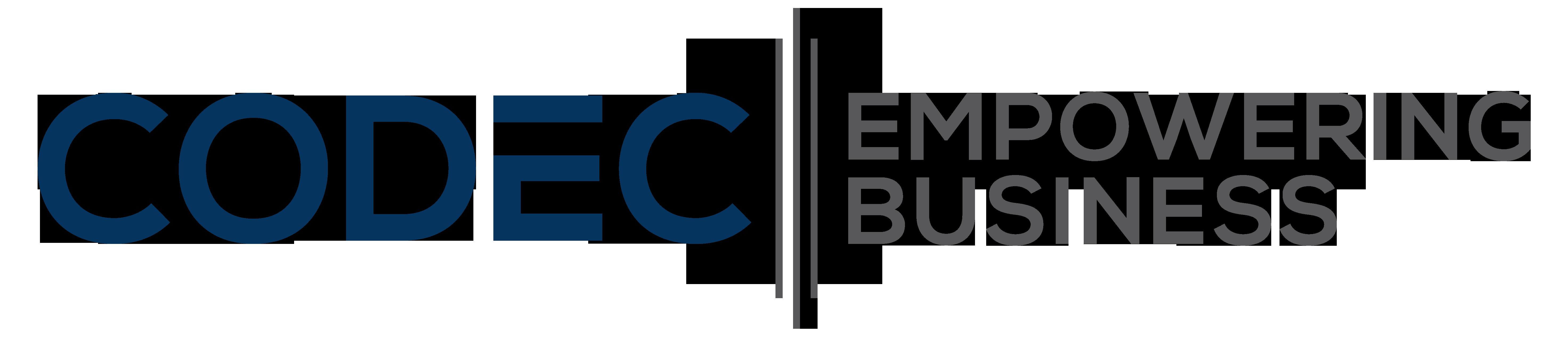 Codec Logo Transparent Back.png
