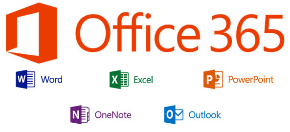 One month of Microsoft Office 365 Licences for free!