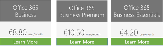 office 365 business-3.png