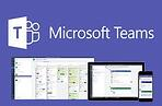 Microsoft Teamss