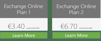exchange online 1.png