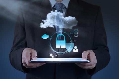 Microsoft 365 Business - Security
