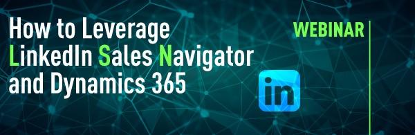 navigator1.web
