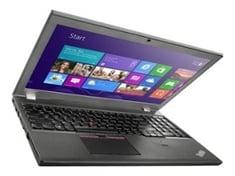 Lenovo ThinkPad T550 Core i5
